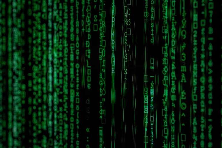 code hacking