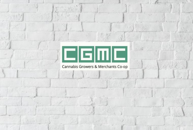 cgmc market logo