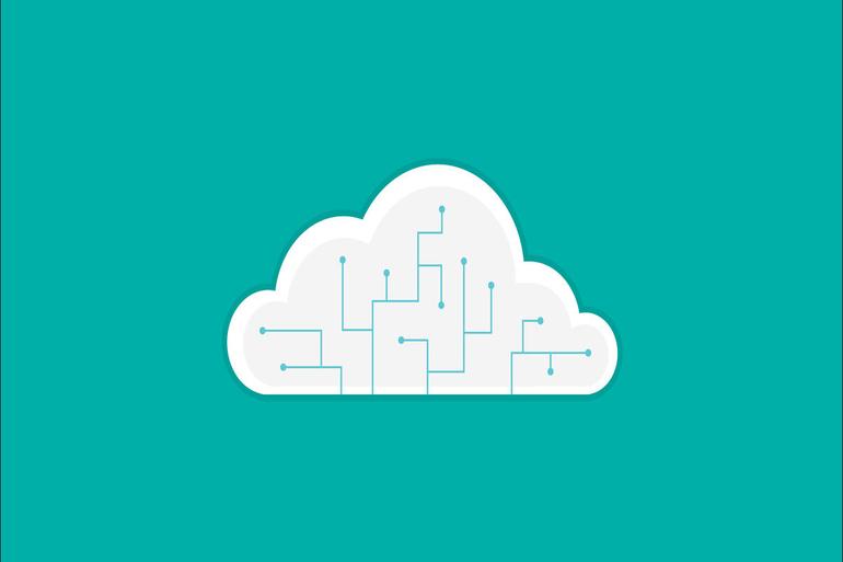 cloud hosting ransomware