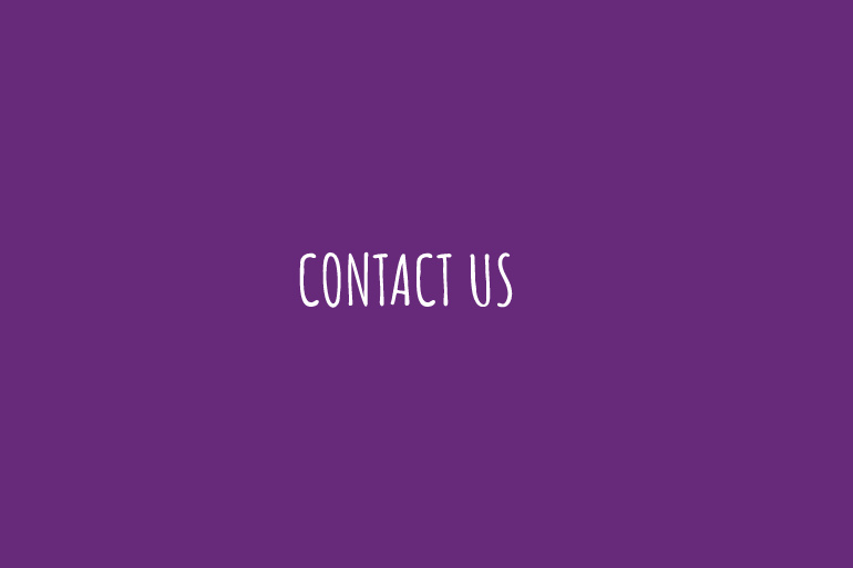 contact us darknetstats