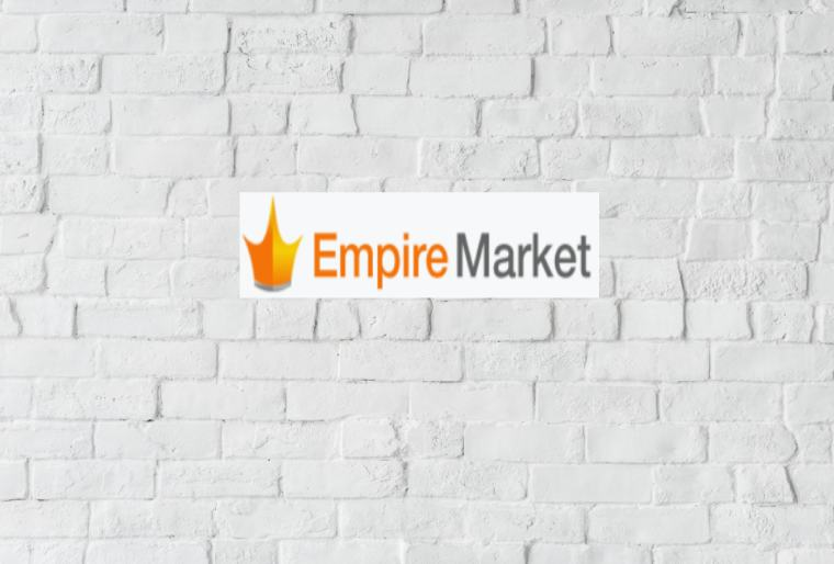 Empire Market logo