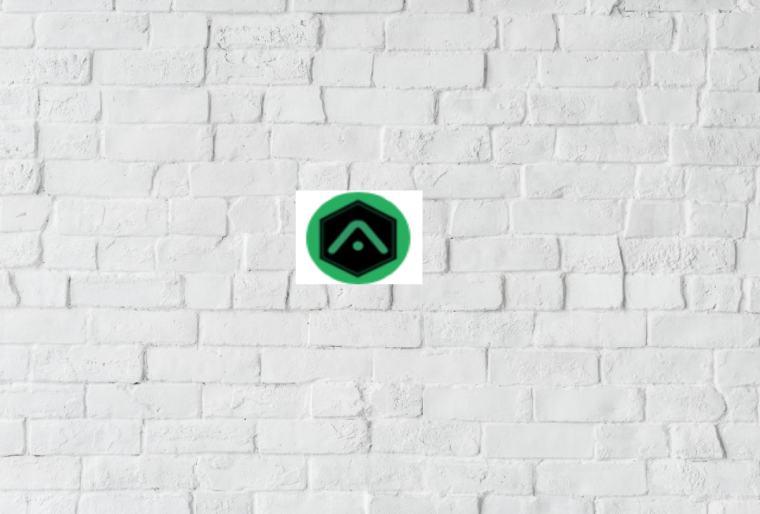 libertas market logo