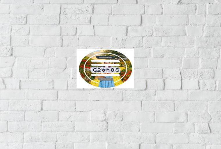 Yellow Brick market logo
