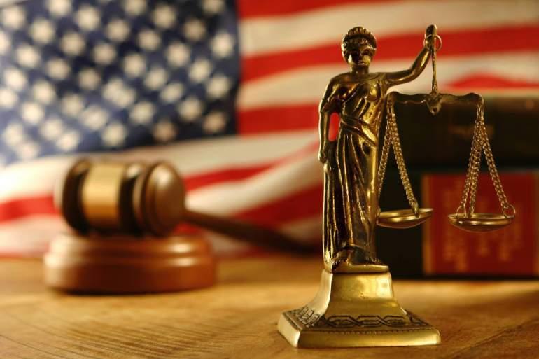 plea deal law