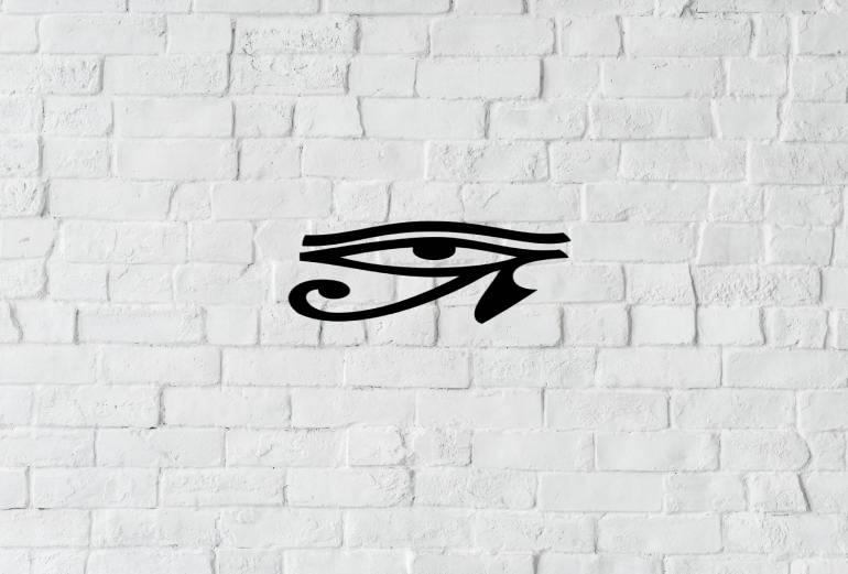 horus market logo