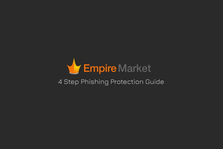 empire market phishing guide