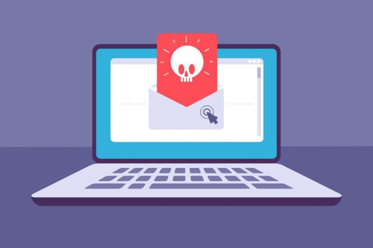 malware rat bitcoin stealer