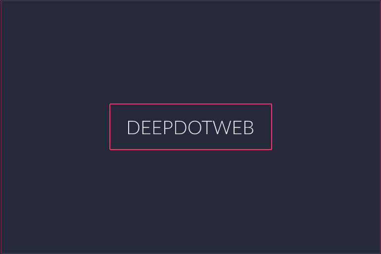 deepdotweb interview