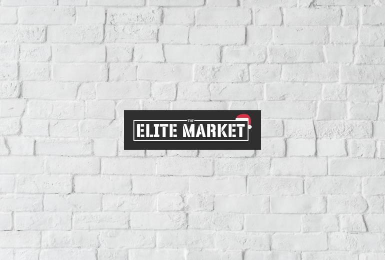 elite market logo