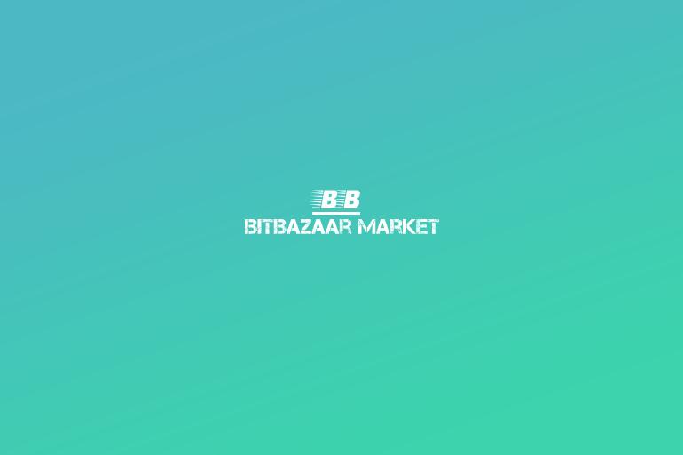 bitbazaar market