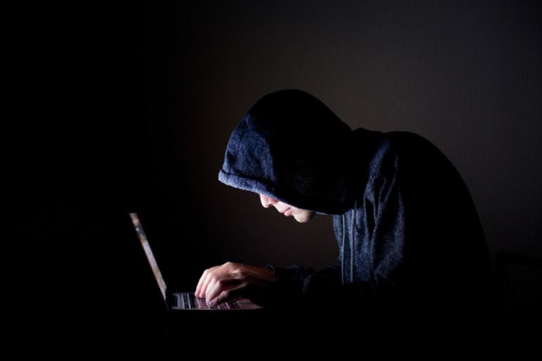hacker1234