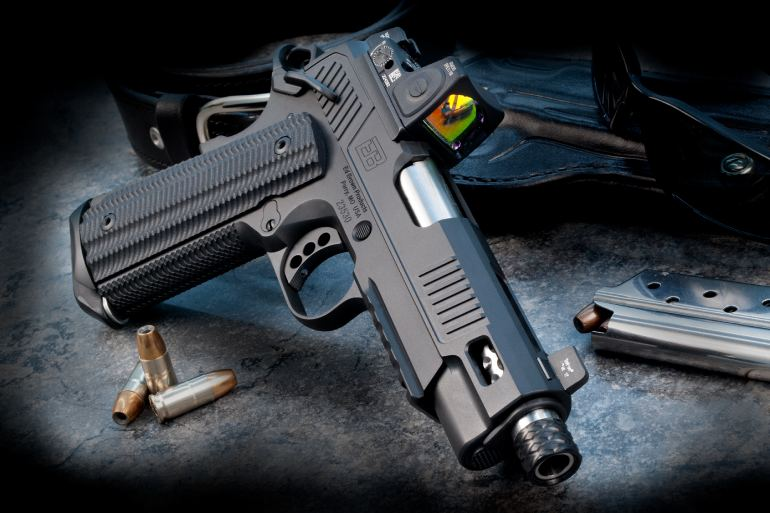handgun ammo darkweb