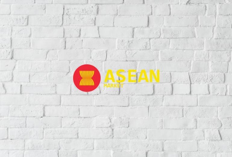 asean market logo