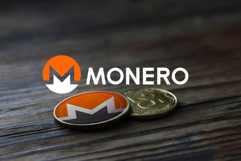 monero transactions tracking