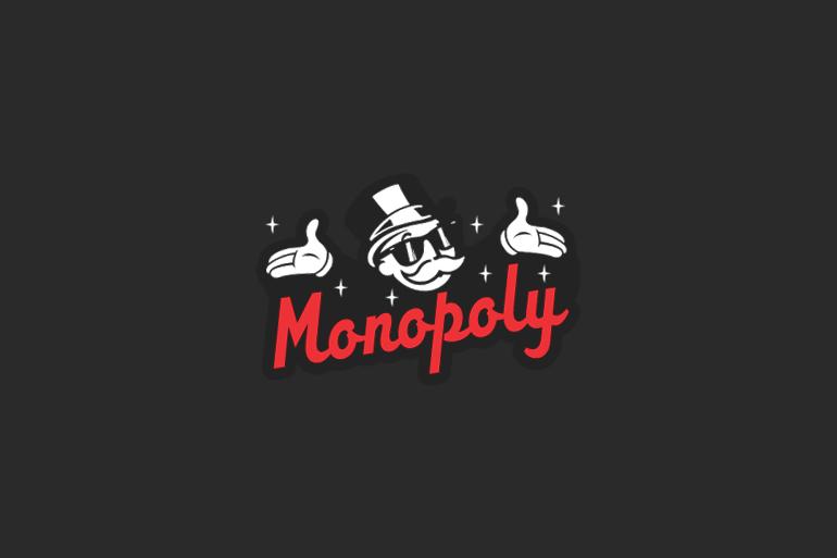 monopoly market logo