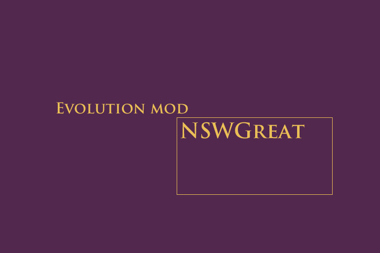 nswgreat-evolution-sentenced