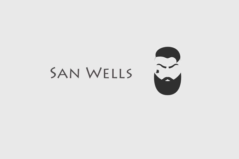 san wells