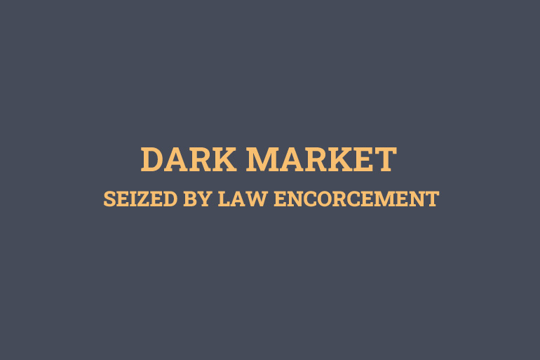 dark market seized