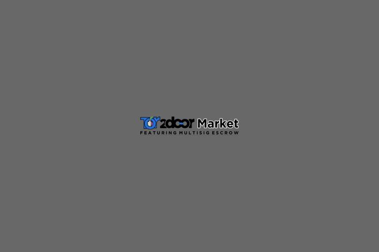 tor2door market logo