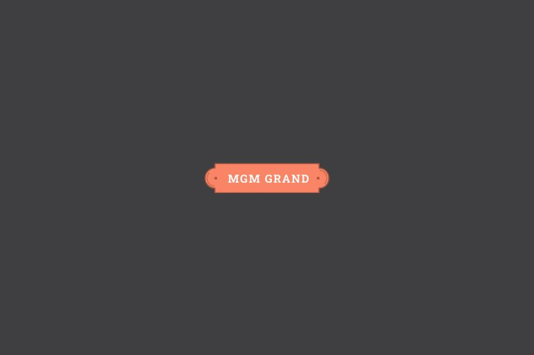 mgm grand market logo