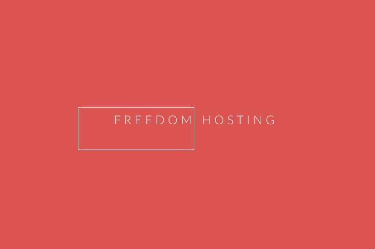 freedom-hosting-owner