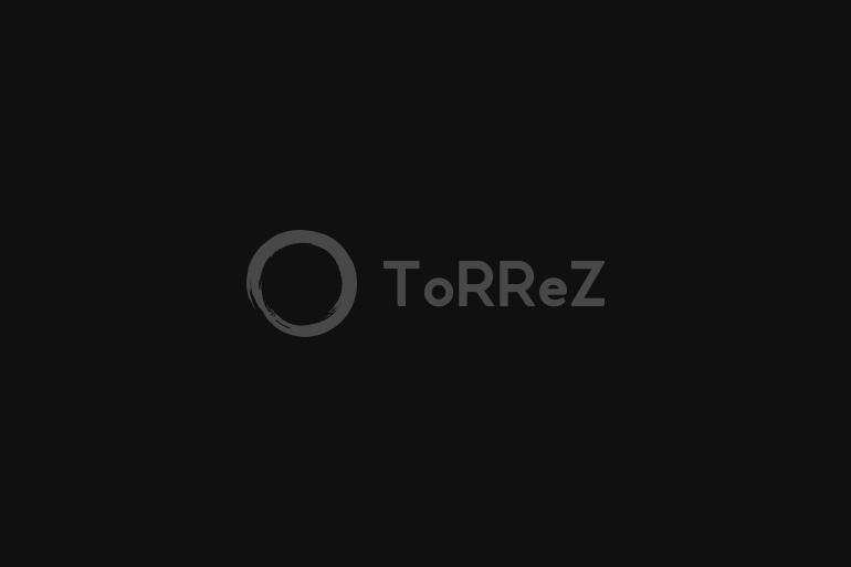 torrez market logo